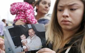 Κίνδυνος νέου Φέργκιουσον στις ΗΠΑ-Αστυνομικοί σκότωσαν άστεγο (video)