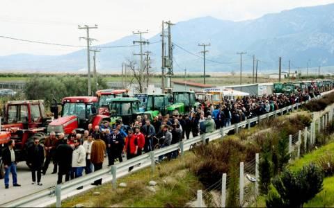 Τα αιτήματα των αγροτών από την νέα κυβέρνηση