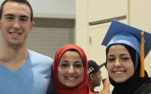 ΗΠΑ: Συμμετοχή στις έρευνες για το φόνο των φοιτητών ζητούν οι Παλαιστίνιοι