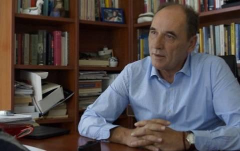 Γ. Σταθάκης: Οι ρυθμίσεις για τη διαχείριση των μη εξυπηρετούμενων δανείων