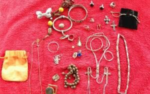 Ρόδος: 17χρονη έκλεψε τα κοσμήματα της μητέρας της και συνελήφθη