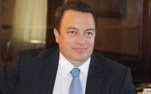 """Στυλιανίδης: Λάθος η μετατόπιση στο """"δόγμα σοκ"""" του Σαμαρά"""