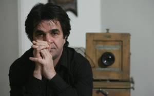 Γερμανία-Berlinale: Στο Τζαφάρ Παναχί και το Taxi του η Χρυσή 'Αρκτος