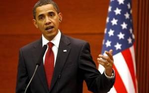 Επιστολή στον Ομπάμα από μέλη του Κογκρέσου για την Ελλάδα