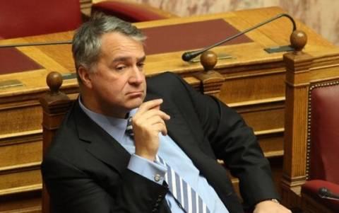 Βορίδης: Το ΕΛΚ αναγνωρίζει το έργο της κυβέρνησης Σαμαρά