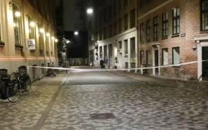 Κοπεγχάγη: Εβραίος ο νεκρός στη συναγωγή