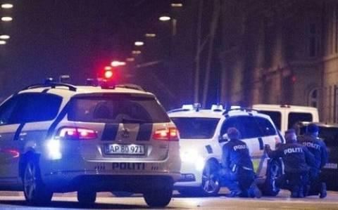 Κοπεγχάγη: Οι Αρχές πιθανολογούν ότι ο νεκρός ύποπτος ήταν ο δράστης