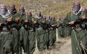 Sabah:  «Γερμανικά όπλα πέρασαν στα χέρια του PKK»