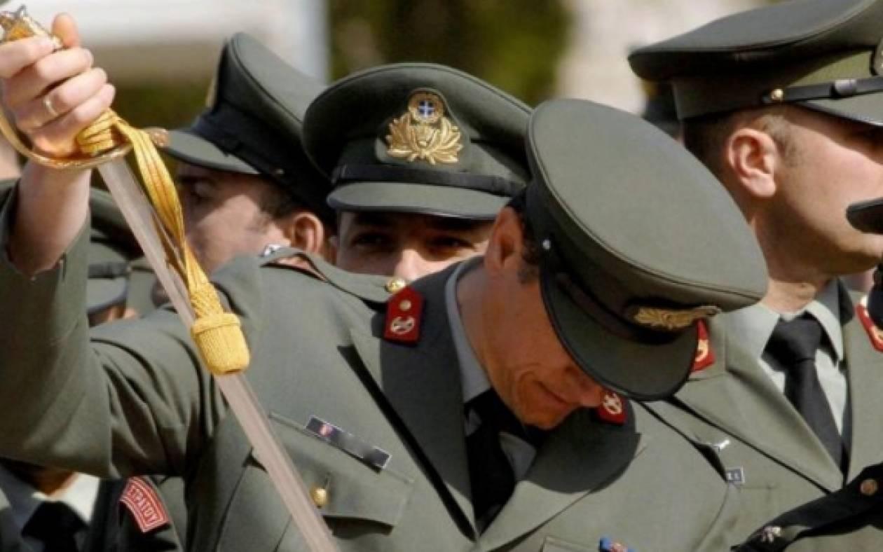 Τι ζητούν οι Στρατιωτικοί από το ΥΕΘΑ Πάνο Καμμένο