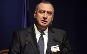 Μιχελάκης: Η ΝΔ πρέπει να προβληματιστεί για τη σχέση της με την κοινωνία
