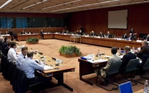 Κύπρος: Η μη ολοκλήρωση της αξιολόγησης προόδου στην ατζέντα του Eurogroup