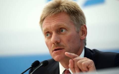 Ουκρανία: «Τήρηση των συμφωνιών άνευ όρων», λέει το Κρεμλίνο