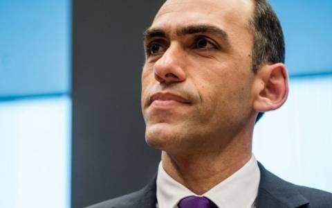 ΥΠΟΙΚ Κύπρου: Σημαντικό και για την Κύπρο το Eurogroup της Δευτέρας