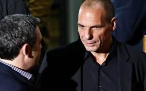 Reuters: Στενεύουν τα χρονικά περιθώρια για την Ελλάδα