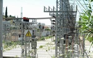 Από μια… κλωστή κρέμεται η ηλεκτροδότηση σε ολόκληρο το νησί της Ρόδου