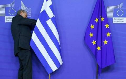 Μετριάζουν τις ελπίδες για την Ελλάδα