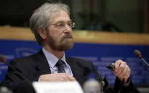 Πράετ: Για την Ελλάδα απαιτείται ευελιξία ως προς τη διάρκεια του ELA