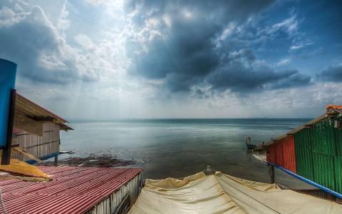 Καμπότζη, γιατί είναι ανεξερεύνητη (photos)