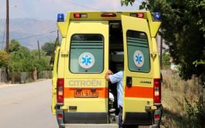 Χαλκιδική: Κλειστά σχολεία στην Αρναία σε ένδειξη πένθους