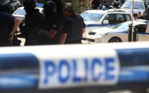 Καμένα Βούρλα: Oμάδες περιφρούρησης για να προστατευτούν από τους διαρρήκτες