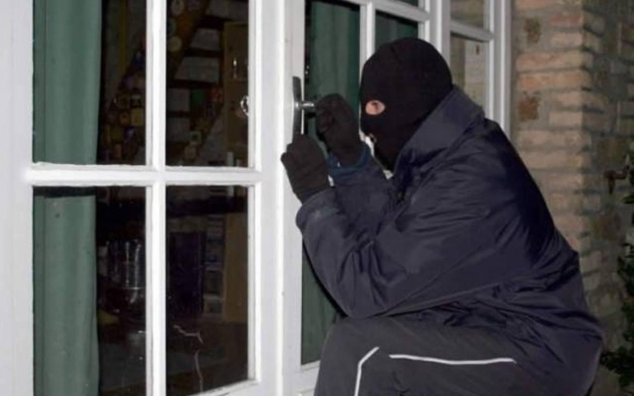 Κρήτη: Αποτυχημένη… ληστεία σε γραφείο δημοτικής παράταξης
