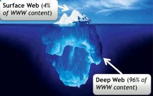 Μηχανή αναζήτησης για τη «σκοτεινή πλευρά» του διαδικτύου
