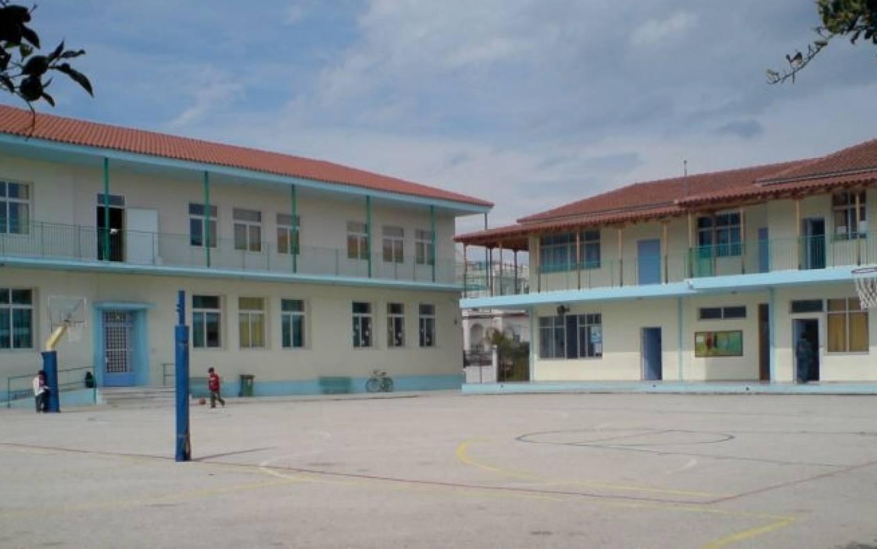 Καθηγητής έχασε τη ζωή του από ανακοπή μέσα σε σχολείο