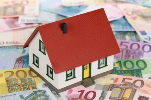 Οι τέσσερις παρεμβάσεις για τα κόκκινα δάνεια