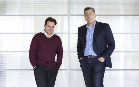 Αύξηση κεφαλαίου στην Hellas Direct