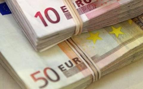 CNBC: «Ελλάδα και ΗΠΑ βοηθούν για να σωθεί το ευρώ»