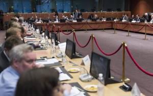 Κυβέρνηση: Μας ζητούν εφαρμογή του Μνημονίου - Δεν θα υπάρξει συμφωνία