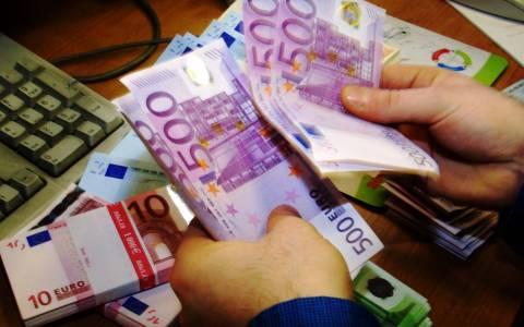 Στρατούλης: Αποποινικοποίηση των οφειλών των επαγγελματιών προς ασφαλιστικά ταμεία