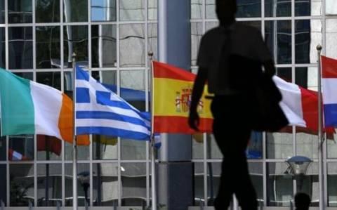 Ευρωπαίοι αξιωματούχοι διαψεύδουν τις δηλώσεις Βαρουφάκη