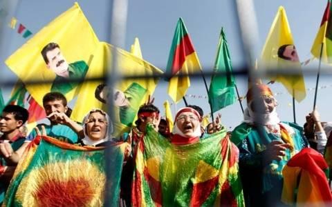 Τουρκία: Αδιέξοδο στις συνομιλίες για τη λύση στο κουρδικό