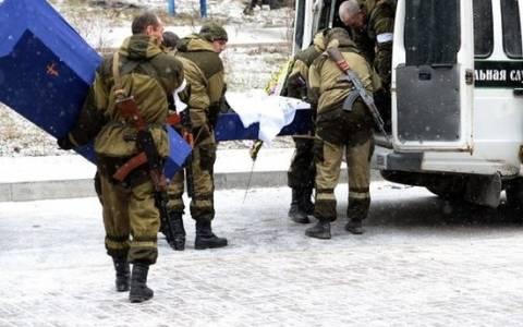 Ουκρανία: Εύθραυστη η εκεχειρία στα ανατολικά της χώρας (video)