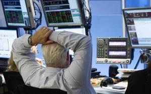 Eπιφυλακτική η αγορά στην Ευρώπη ελέω Eurogroup
