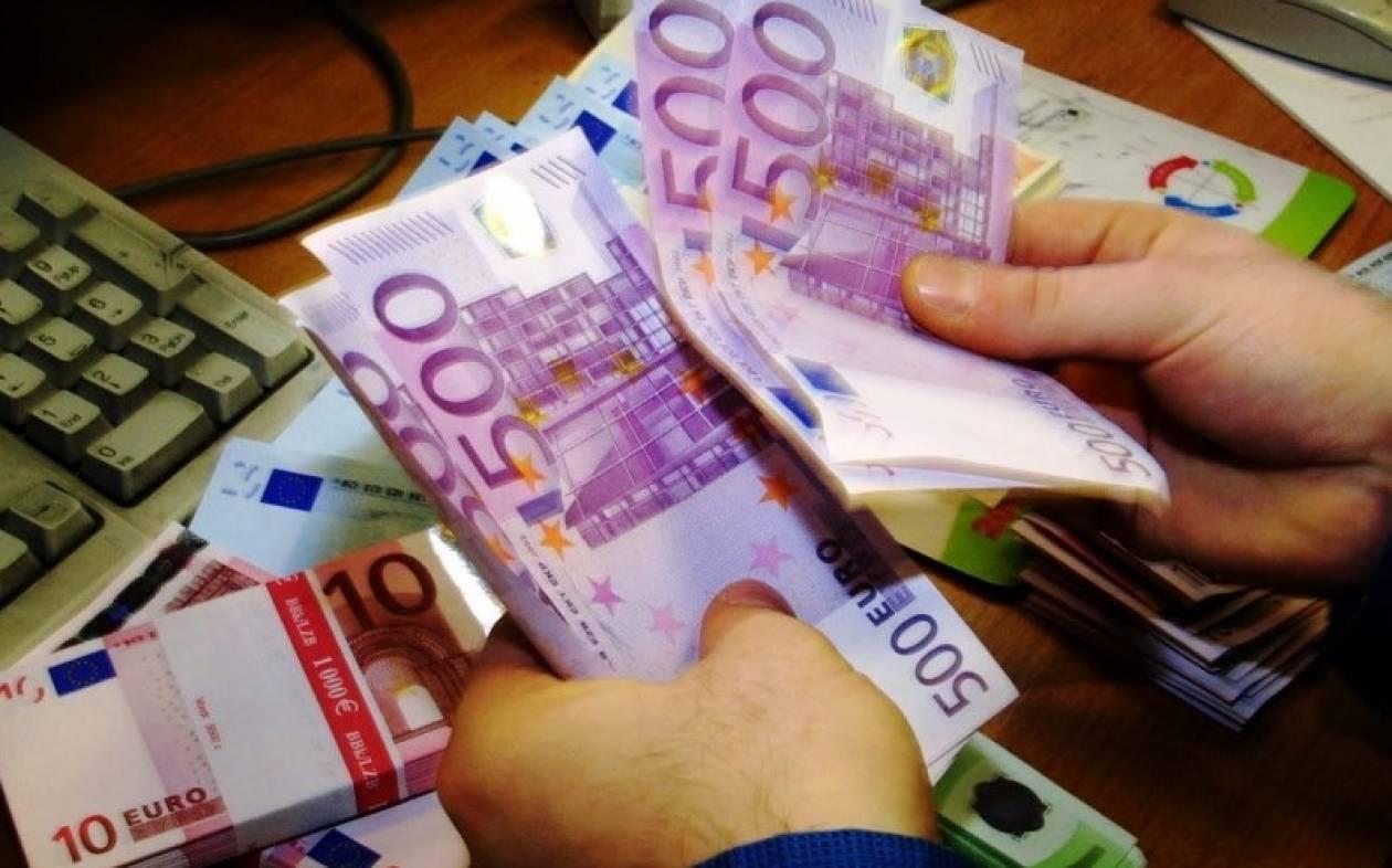 Απαλλάχτηκε άνεργη δανειολήπτρια από οφειλές 300.000