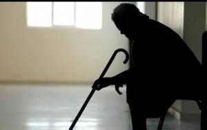 Εύβοια: Διαρρήκτες χτύπησαν και λήστεψαν 88χρονη μέσα στο σπίτι της