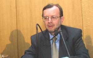 Την τελευταία του πνοή άφησε ο πρώην γ.γ. της περιφέρειας Κρήτης, Σταύρος Καμπέλης
