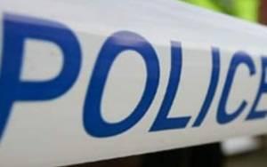 Βρετανία: Σύλληψη 16χρονων, υπόπτων για τρομοκρατία