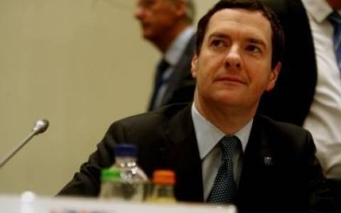 Βρετανός ΥΠΟΙΚ: Να επιλέξουμε την ικανότητα κι όχι το χάος για την Ελλάδα
