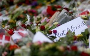 Οι αρχές της Δανίας είχαν λάβει προειδοποίηση για τον δράστη