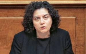 Την Τετάρτη στη Βουλή η νέα ρύθμιση για τις ληξιπρόθεσμες οφειλές στο Δημόσιο