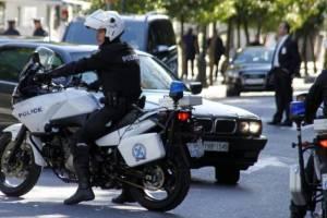 Σπάρτη: Συλλήψεις για διαρρήξεις και κλοπές