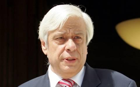 Προκόπης Παυλόπουλος: Ποιος είναι ο υποψήφιος Πρόεδρος της Δημοκρατίας