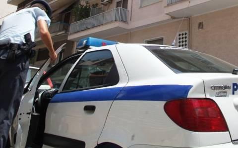Καταγγελία επίθεσης σε μετανάστες από χρυσαυγίτες