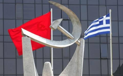 Προκόπης Παυλόπουλος: «Παρών» θα ψηφίσει το ΚΚΕ