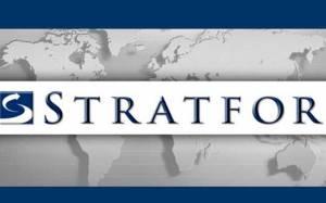 Stratfor: Επιτεύξιμη μια έστω και καθυστερημένη συμφωνία για την Ελλάδα