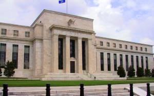 ΗΠΑ: Έτοιμη να αναλάβει δράση η ομοσπονδιακή τράπεζα σε περίπτωση Grexit