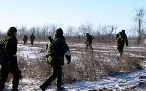 Έκρυθμη η κατάσταση στην ανατολική Ουκρανία - Προειδοποίηση από τις ΗΠΑ (video)